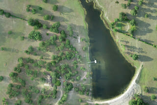 Aerial Photography Cypress TX   Professional Drone Services